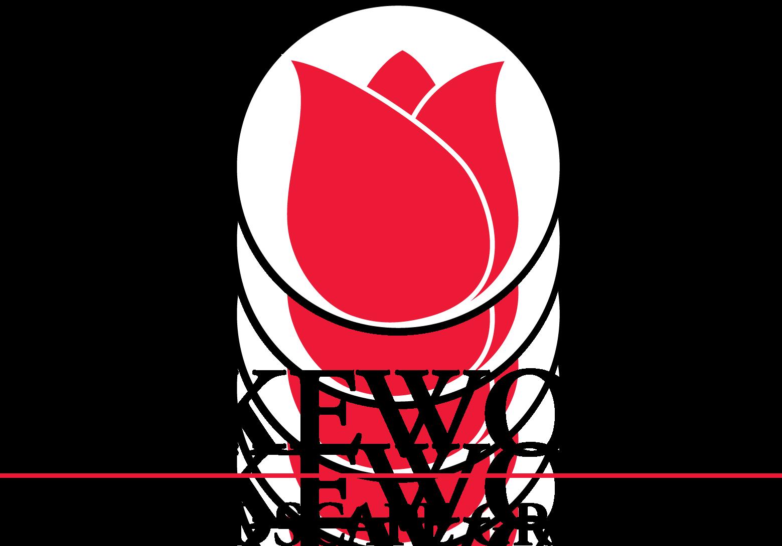 Lakewood Logo